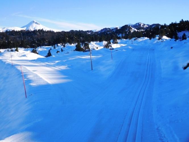 2016-12-esqui-de-fondo-el-ferial-zampori-pista-3-5.jpg