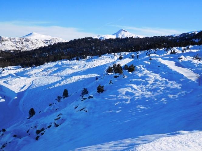 2016-12-esqui-de-fondo-el-ferial-zampori-pista-3-bajada.jpg