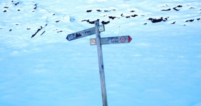 2016-12-esqui-de-fondo-el-ferial-zampori-pista-3-cartel.jpg