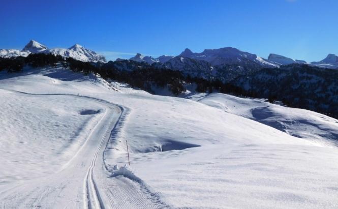 2016-12-esqui-de-fondo-el-ferial-zampori-pista-5-2.JPG