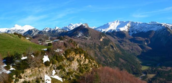 2017-01-valle-de-belagua-larra-eskilzarra.JPG