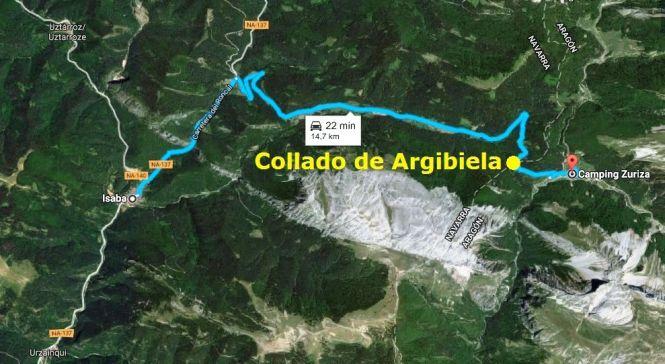 2011-04-ezkaurre-collado-argibiela.jpg