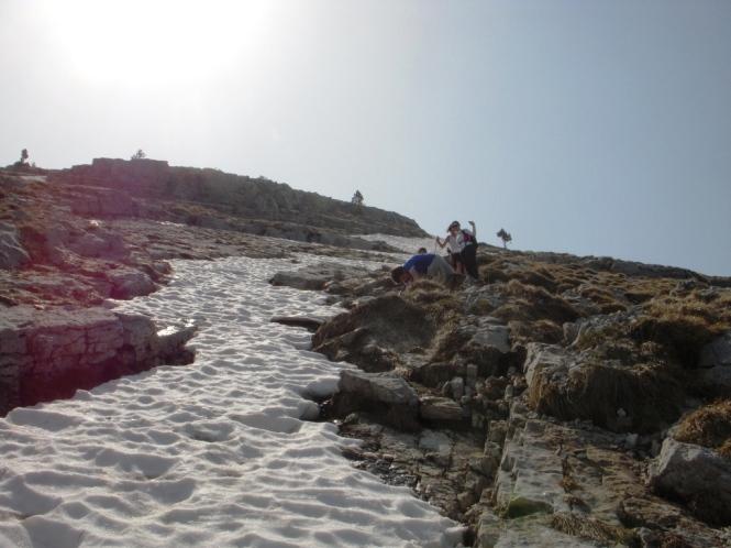 2011-04-ezkaurre-descenso-3.JPG