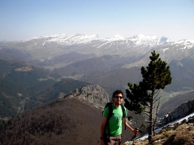 2011-04-ezkaurre-descenso-4.JPG