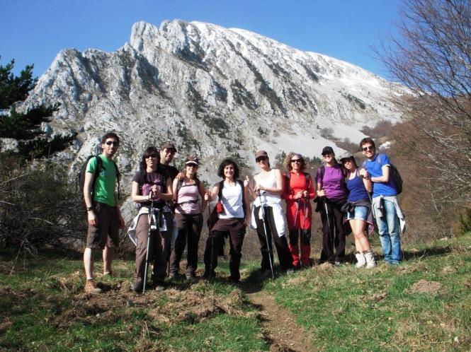 2011-04-ezkaurre-inicio-grupo.JPG
