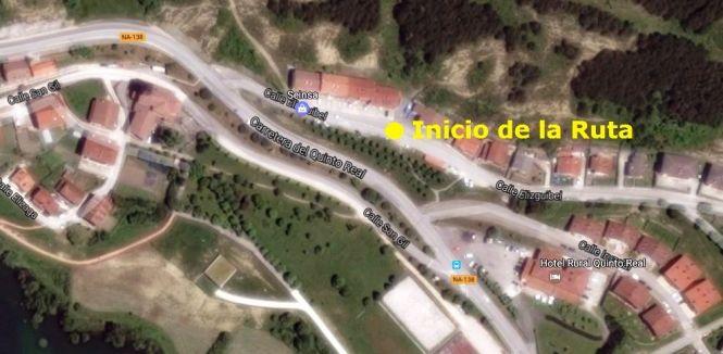 2015-05-eugi-mapa.jpg