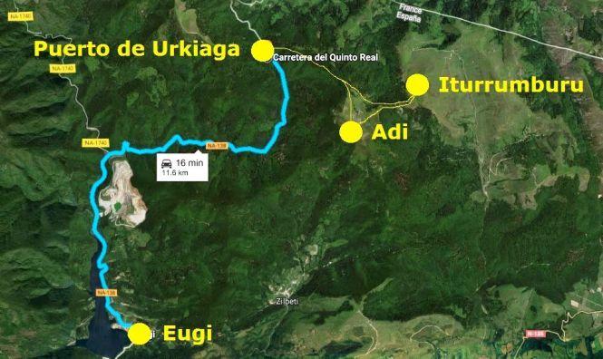 2015-05-quinto-real-adi-iturrumburu-mapa.jpg