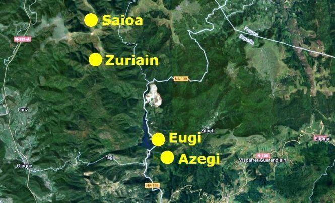 2015-05-quinto-real-saioa-zuriain-azegi-mapa.jpg