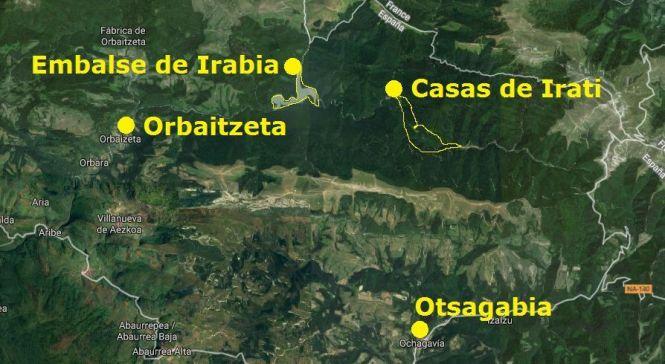 2015-10-selva-de-irati-ruta-casas-irati-mapa-2.jpg