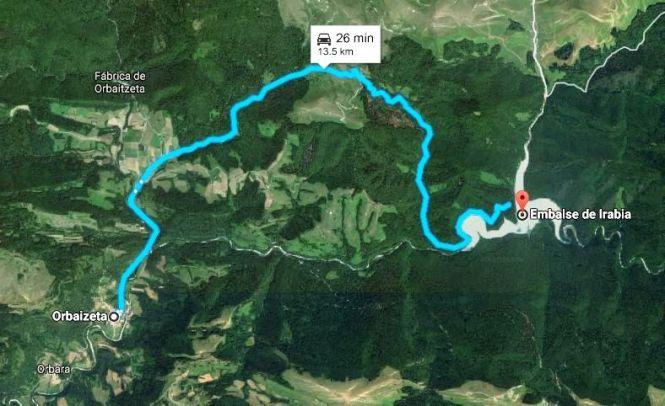 2015-10-selva-de-irati-ruta-casas-irati-mapa-3