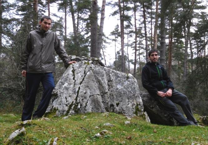 2015-12-aralar-dolmen-albi.JPG