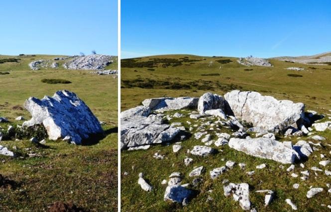 2015-12-aralar-dolmen-obioneta