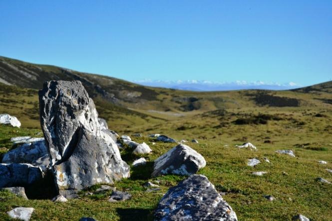 2015-12-aralar-dolmen-zeontza