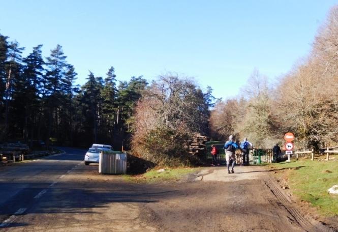 2015-12-aralar-rasos-de-albi-salida-ruta