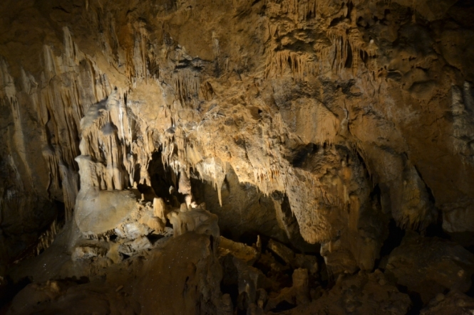 2016-01-aralar-cueva-mendukilo-1