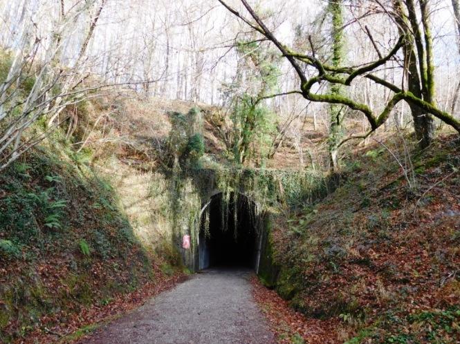 2016-01-aralar-plazaola-1-tunel