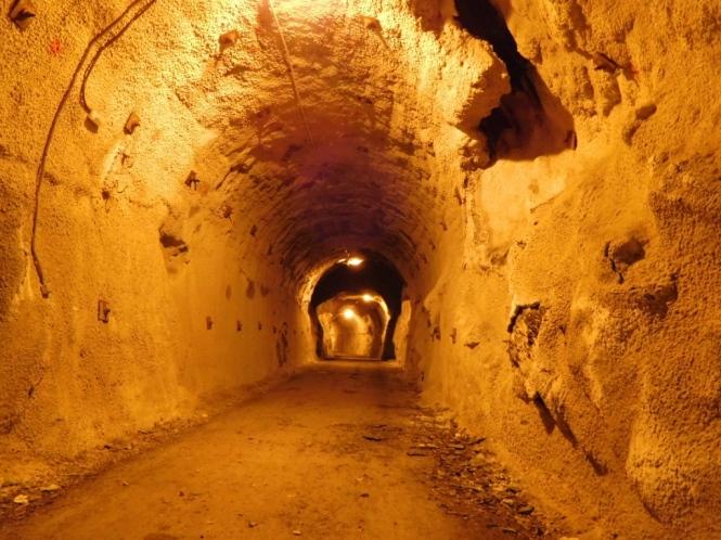 2016-01-aralar-plazaola-2-tunel