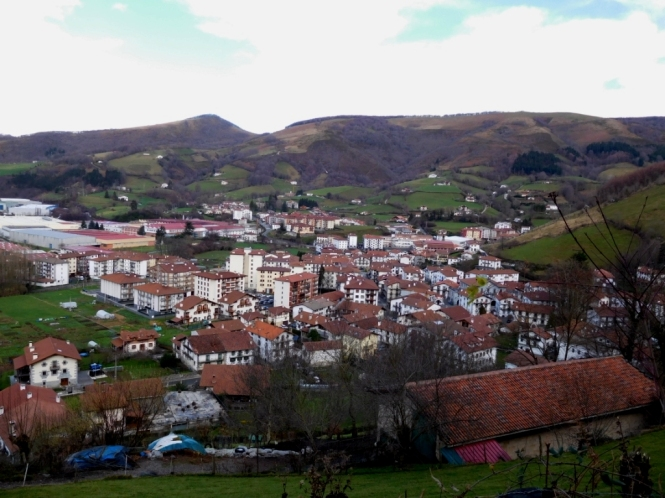 2016-01-aralar-plazaola-9-leitza