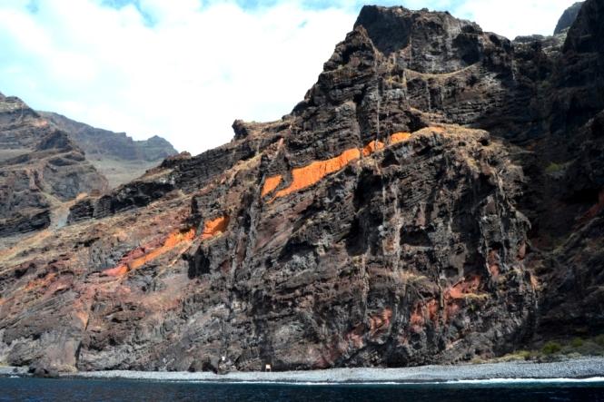 2016-12-tenerife-los-gigantes-acantilados-barranco-seco-2.JPG