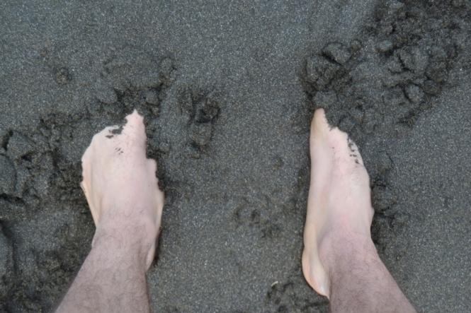 2016-12-tenerife-los-gigantes-playa-de-los-guios-pies.JPG