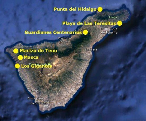 2016-12-tenerife-naturaleza-norte-mapa.jpg