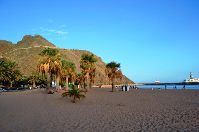 2016-12-tenerife-playa-las-teresitas