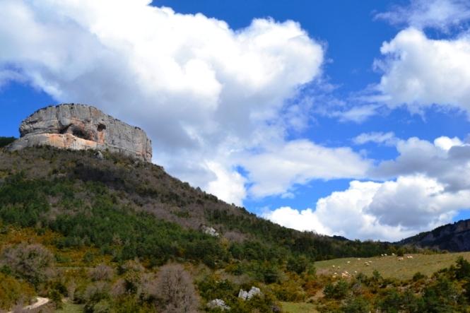 2016-04-sierra-areta-aietxu-la-raja-10-vistas-la-raja.JPG