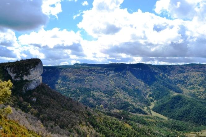 2016-04-sierra-areta-aietxu-la-raja-2-llegando-a-la-raja.JPG