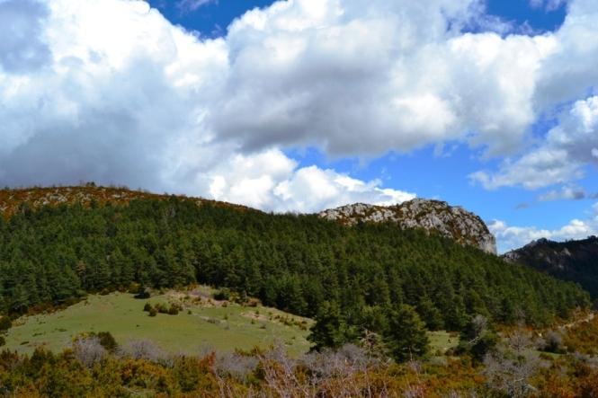 2016-04-sierra-areta-aietxu-la-raja-7-vistas-aritzgana.JPG