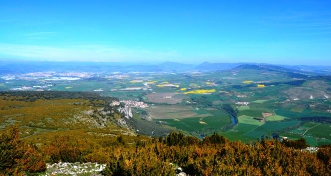 2016-05-sarbil-cabezon-etxauri-5-vistas-cima-cuenca-pamplona.JPG