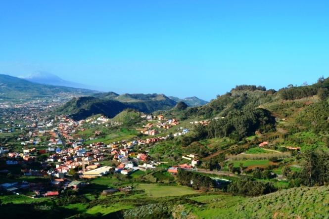 2016-12-tenerife-anaga-mirador-jardina-vistas-laguna-teide-2