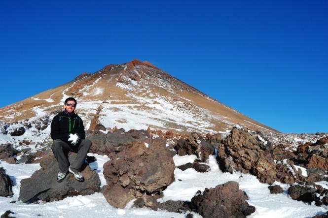 2016-12-tenerife-el-teide-cota-3555-cono-volcan.JPG
