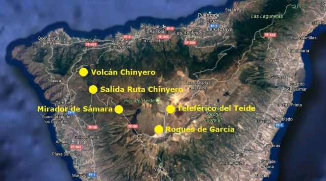 2016-12-tenerife-mapa-volcanes