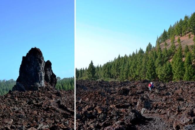 2016-12-tenerife-volcan-chinyero-3.JPG