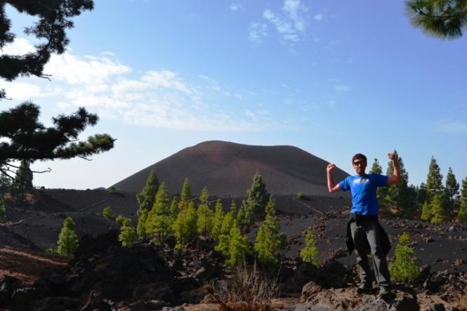 2016-12-tenerife-volcan-chinyero-5.JPG