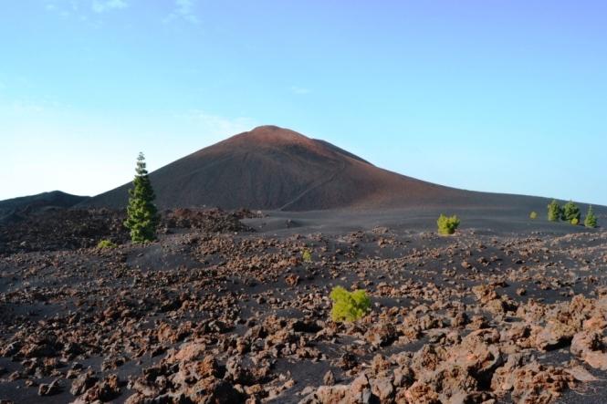 2016-12-tenerife-volcan-chinyero-7.JPG