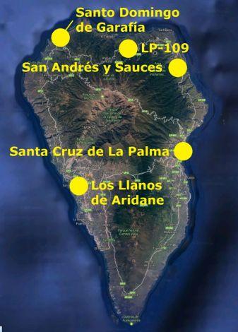 2017-01-la-palma-pueblos-mapa.jpg