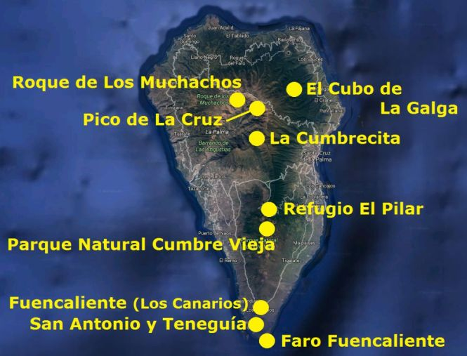 2017-01-la-palma-recorridos-naturales-mapa.jpg