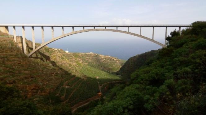2017-01-la-palma-san-andres-viaducto.jpg