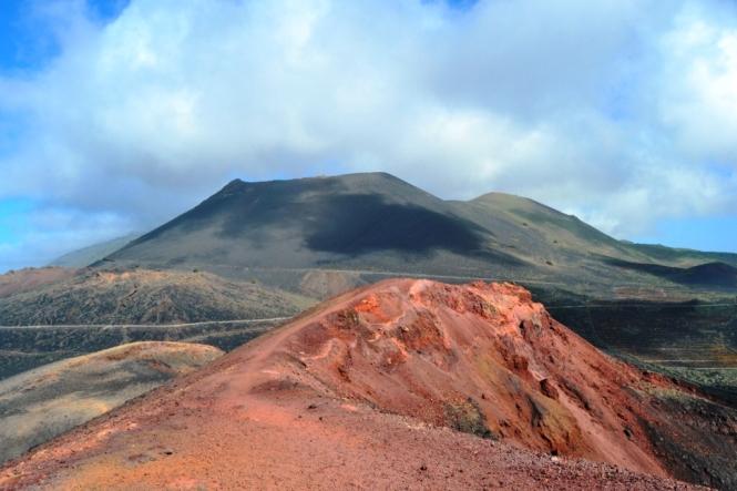 2017-01-la-palma-volcanes-gr-131-16-teneguia-vistas-san-antonio.JPG