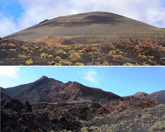 2017-01-la-palma-volcanes-gr-131-16-vistas-san-antonio-teneguia.JPG