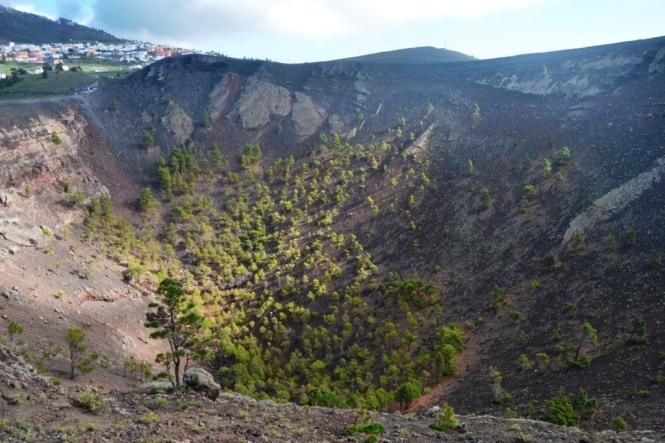 2017-01-la-palma-volcanes-gr-131-2-san-antonio