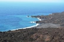 Playa Echentive