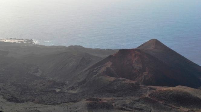 2017-01-la-palma-volcanes-gr-131-4-san-antonio-vistas-teneguia