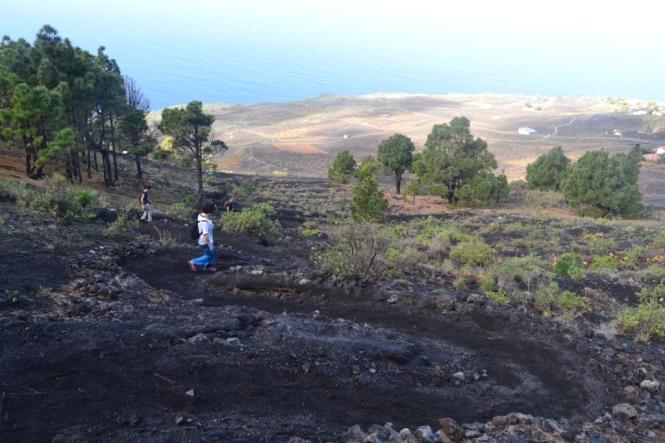 2017-01-la-palma-volcanes-gr-131-5