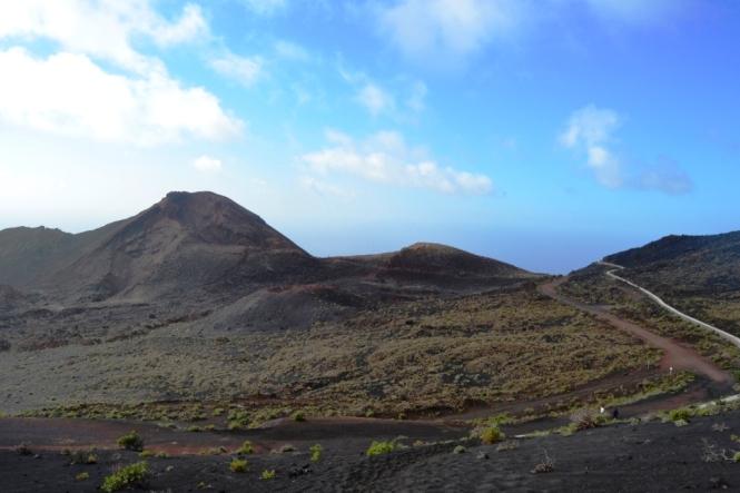 2017-01-la-palma-volcanes-gr-131-9