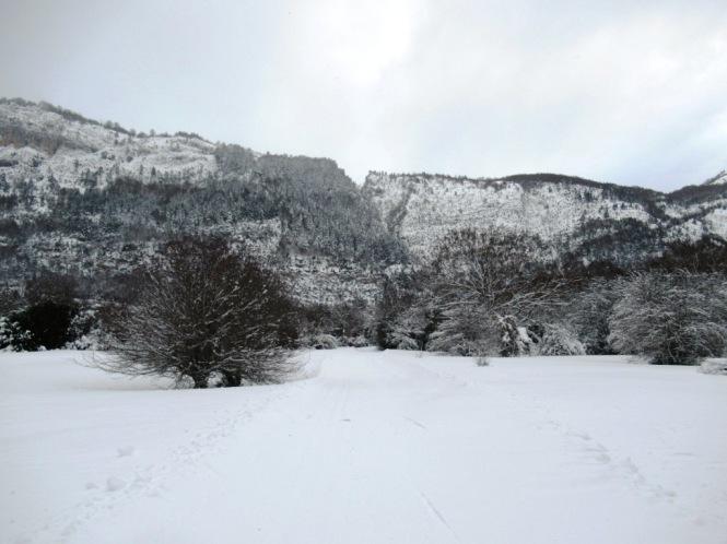2019-02-esqui-de-fondo-mata-de-haya-la-dronda-2.JPG