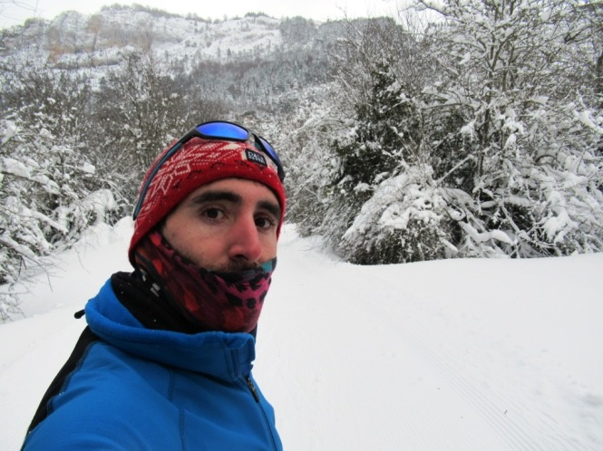 2019-02-esqui-de-fondo-mata-de-haya-la-dronda-3.JPG