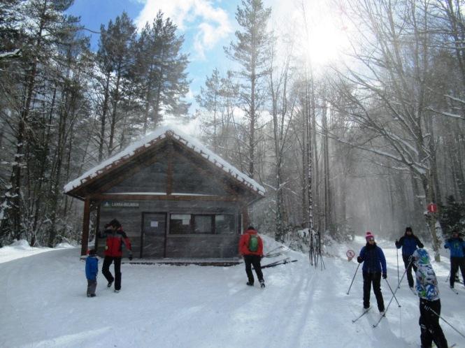 2019-02-esqui-de-fondo-mata-de-haya-refugio.JPG