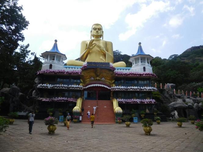 2017-02-sri-lanka-dambulla-templo-dorado